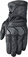 Held Sundown, gloves women