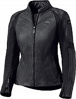 Held Viana, leather jacket women