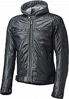 Held Walker, leather jacket
