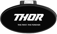 Thor MX, hitch cover