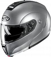 HJC C90, flip up helmet