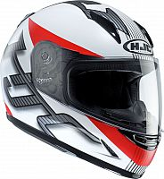 HJC CL-Y Goli, integral helmet women/kids