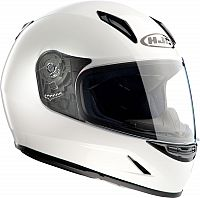 HJC CL-Y, Integral helmet kids