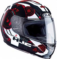 HJC CL-Y Simitic, integral helmet kids