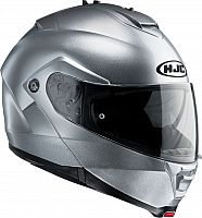 HJC IS-MAX II, Flip-up helmet