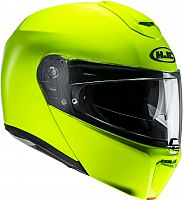 HJC RPHA90, flip up helmet