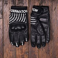 Holy Freedom Ipnotico, gloves
