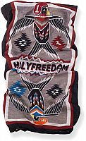 Holy Freedom Tomahawk Primaloft, multifunktional headwear