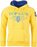 Top Gun Destroyer, hoodie