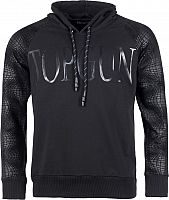 Top Gun Black Beauty, hoodie