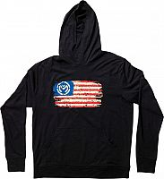 Moose Racing Veneration S21, hoodie