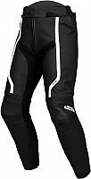 IXS Sport LD RS-600 1.0, leather pants