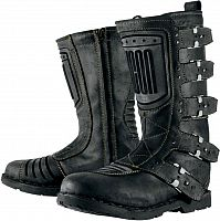 Icon 1000 Elsinore, boots