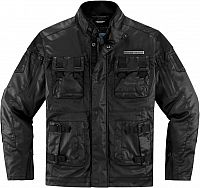 Icon 1000 Forestall, textile jacket