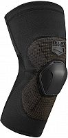 Icon Field Armor, knee protector