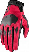Icon Hooligan, gloves women