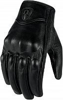 Icon Pursuit Touch, gloves women