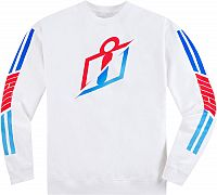 Icon RS Gradient, sweatshirt