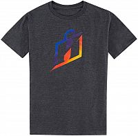 Icon RS Gradient, t-shirt