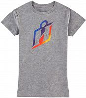Icon RS Gradient, t-shirt woemen