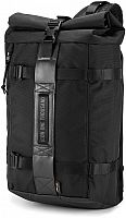 Icon 1000 Sling, backpack