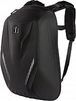 Icon Speedform 20L, backpack