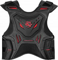 Icon STRYKER, protectorvest