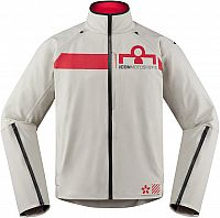 Icon Tarmac 2, textile jacket