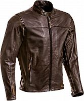 Ixon Crank Air, leather jacket