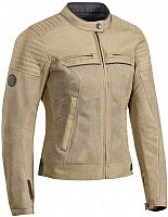 Ixon Filter Lady, textile jacket women