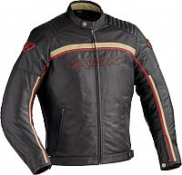 Ixon Piston, leather jacket
