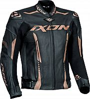 Ixon Vortex 2, leather jacket