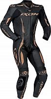 Ixon Vortex 2, leather suit 1pcs.