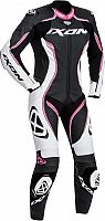 Ixon Vortex, leather suit 1pcs. women
