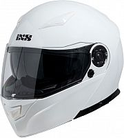 IXS 300 1.0, flip up helmet