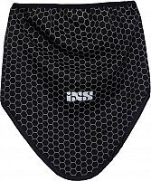 IXS 365 Air, neck warmer