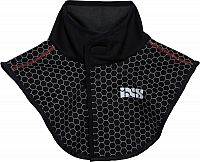 IXS 365 Velcro, neck warmer