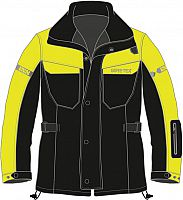 IXS 3Layer, rain jacket