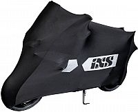 IXS Indoor, cover