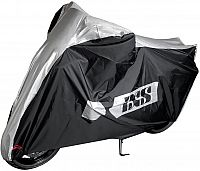 IXS Outdoor, cover