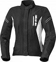 IXS Alana Evo, textile jacket waterproof women
