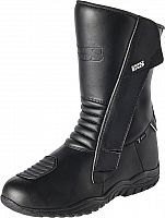 IXS Attack Evo, boots waterproof