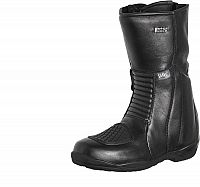 IXS Brava II, boots waterproof women