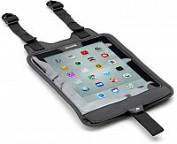 IXS Charlotte, tablet and card holder