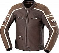 IXS Curtis, leather jacket