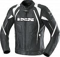 IXS Darren, leather jacket
