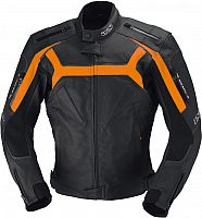 IXS Dundrod, leather jacket