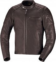 IXS Eliott, leather jacket