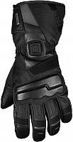 IXS Heat-ST LT, gloves