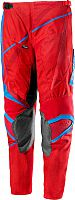 IXS Hurricane, textile pants kids